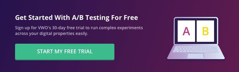 15 Free AB Testing Resources