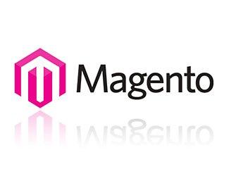 Magento A/B testing extension for Visual Website Optimizer - Blog