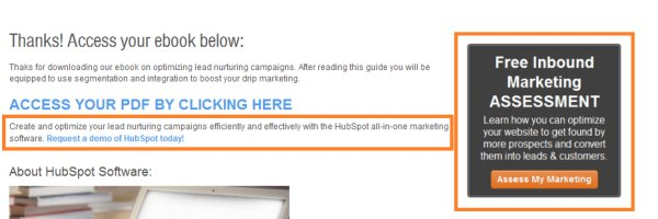 11 Clever Ways for Marketers to Reconvert Their Leads