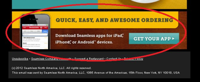 The dummies' guide to increasing conversions using email (re