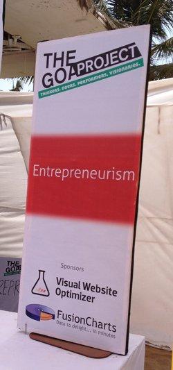 VWO entrepreneurship