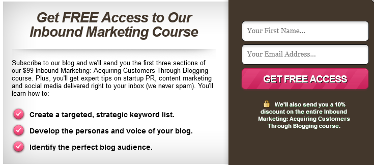 Onboardly highlights the value of its newsletter in bullet points