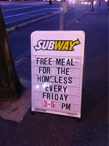 subway-buzzfeed