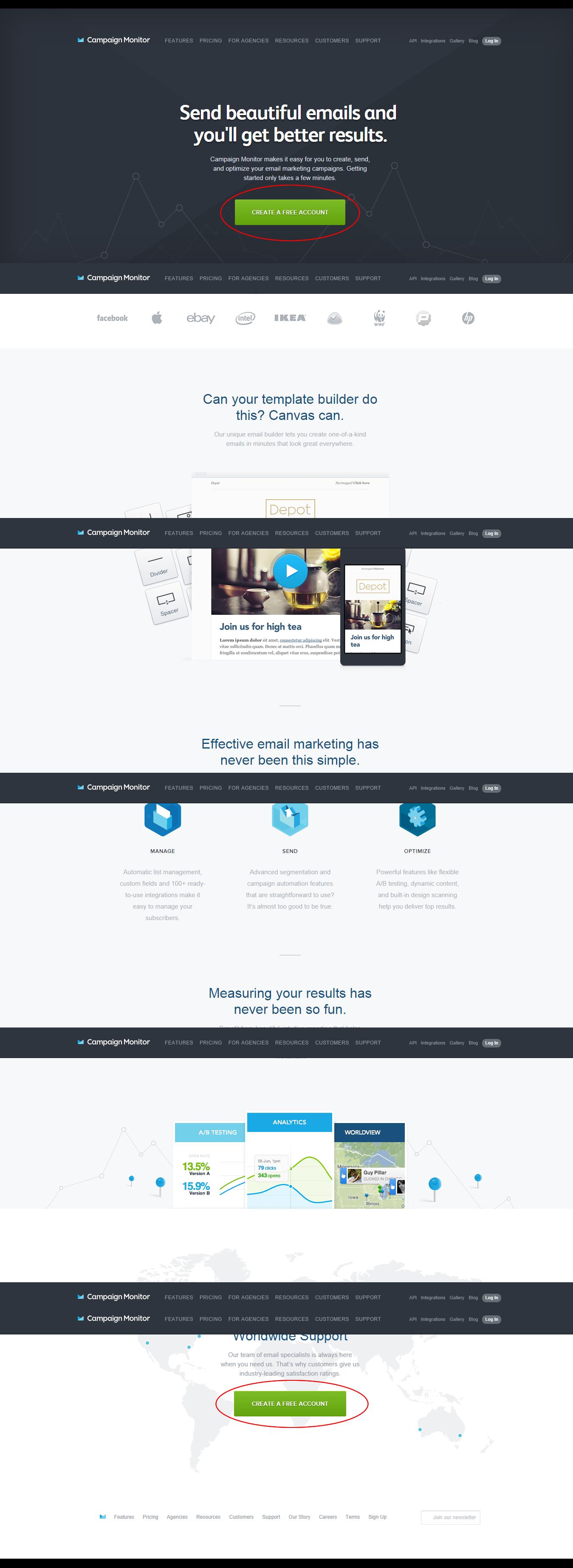 campaignmonitor_homepage