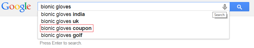 google_search_result1