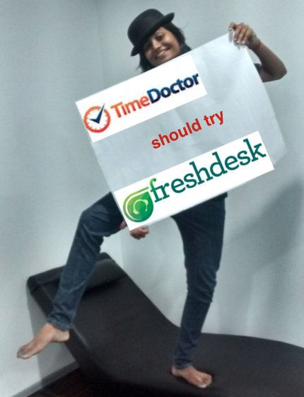 freshdesk Outbound email IMAGE