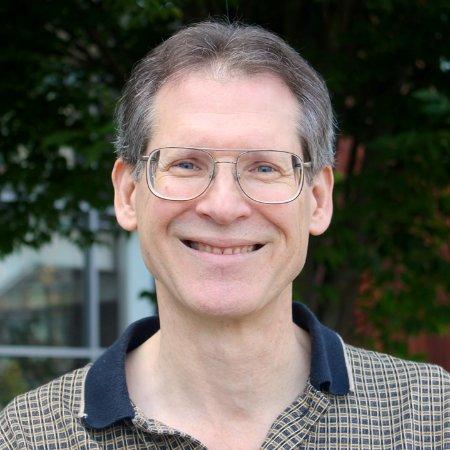 profile picture for Karl E. Wiegers