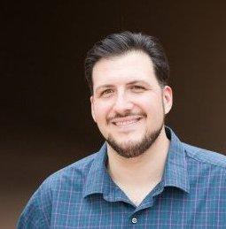 profile picture for Brian Gatti, partner at Inspire Business Concepts