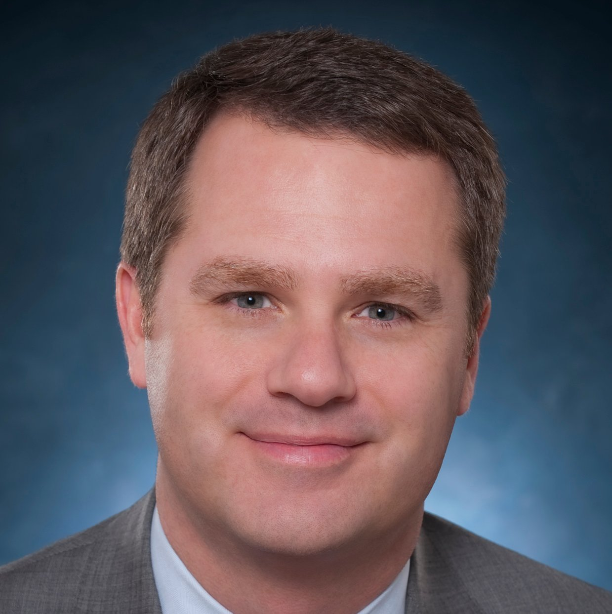 profile picture for Doug McMillon, Walmart CEO