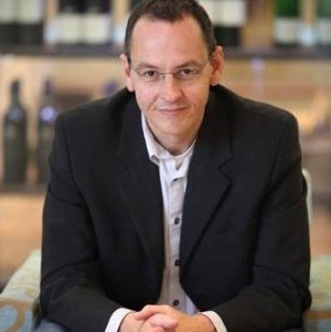 profile picture of Johann Van Tonder, COO, AWA Digital