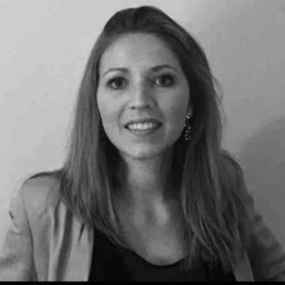 profile picture for Mathilde Boyer, Customer Experience Director at the House of Kaizen