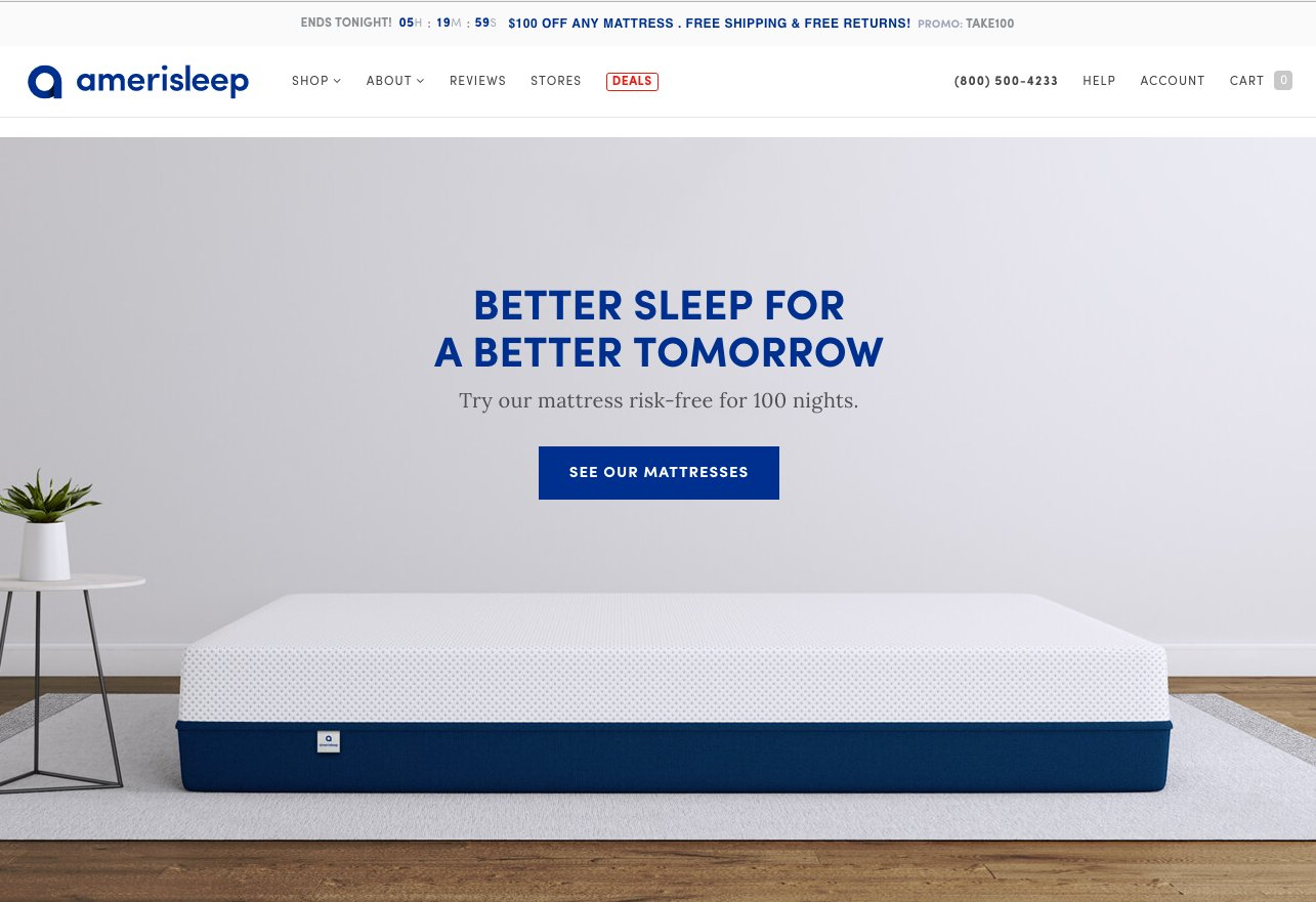 amerisleep__shop_eco-friendly__memory_foam_mattresses