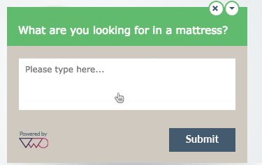 what-are-you-looking-for-in-a-mattress