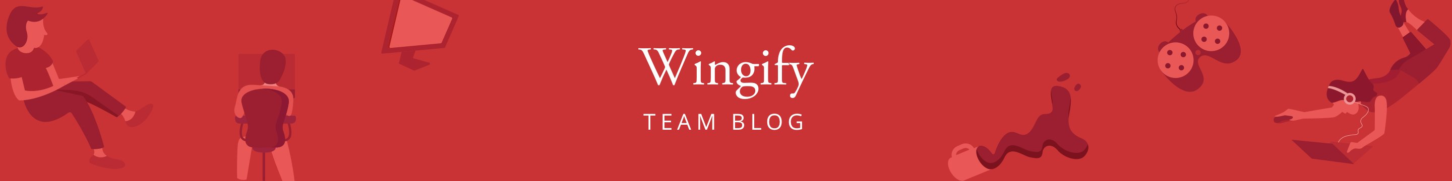 Wingify Team Blog